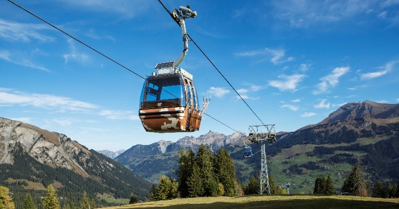 SkiYouSoon, slopes, snow, skier, ski go, ski, snowboard, winter, sun, mountains, enjoyment, cable-car, gondolas, holidays, ski holidays, adelboden, lenk , ski region, skiing area, mountain panorama, panorama, friends, joy, park, trick, ski jumps, attraction, attractions, Event, Events, world cup, world champion, Skiline, time measurement, ski cross, departure, valley departure, Berbbahnen, the Bernese Oberland, snow security, fantastic moments, ski pass, snow sport paradise, Freestyle, familiar environment, Rails, concerts, festival, FIS, champion, action, family paradise, restaurant, bar, bars, live music, winter-travelling, walking, mountain air, time out, snow landscape, winter hiking, tourism, Skimovie, Funslope, Snowparks, ticket, rates, operation times